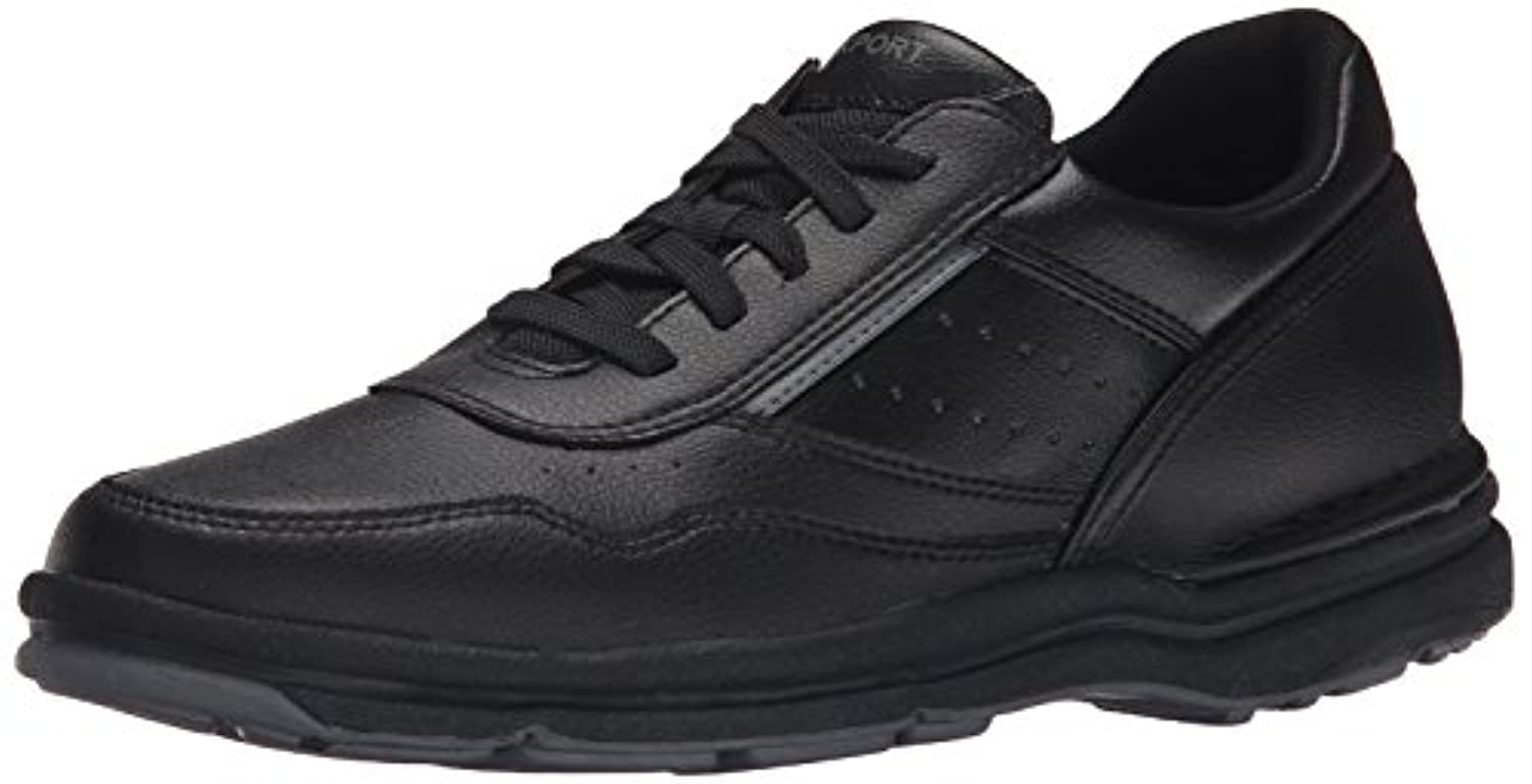 Rockport Men S On Road Walking Shoe   M