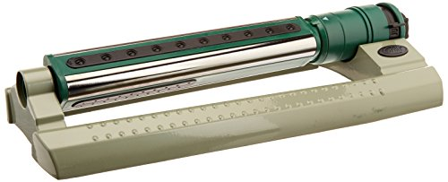 Orbit-Oscillating-lawn-Watering-Sprinkler-3600-sq-ft-Water-Oscillator-58897N