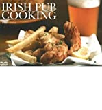 [ IRISH PUB COOKING ] BY Doyle, Larry ( Author ) [ 2006 ] Paperback bei Amazon kaufen