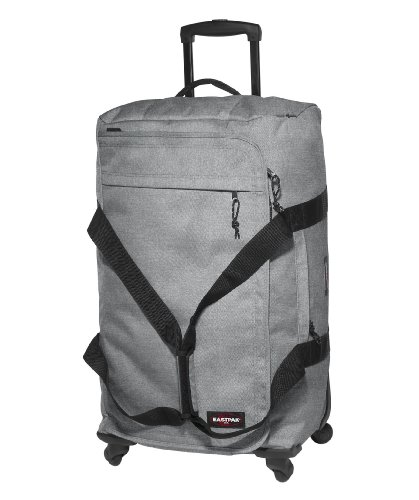 Eastpak Authentic Spinnerz L 4-Rollenreisetasche