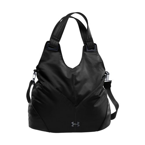 Under Armour UA Perfect Bag
