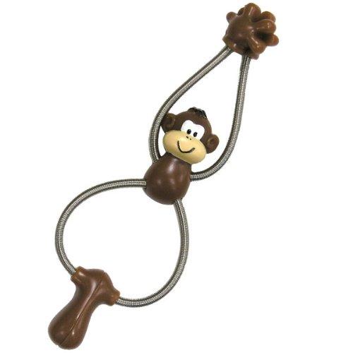 Spider Magnet - Monkey