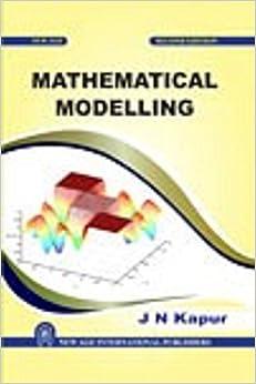 Mathematical Modelling price comparison at Flipkart, Amazon, Crossword, Uread, Bookadda, Landmark, Homeshop18