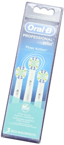 Muss Oral b triumph 9950 review