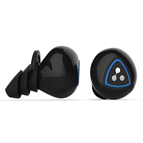 wireless headphones syllable truly wireless noise. Black Bedroom Furniture Sets. Home Design Ideas