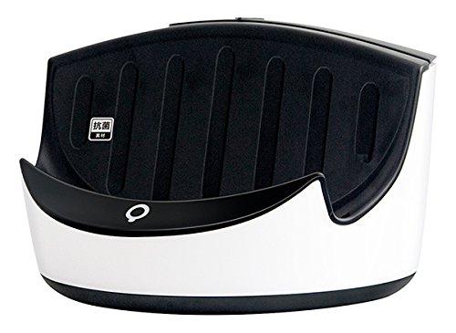 raycop レイコップLITE[ライト] RE-100用 収納台 (ホワイト) RE-CRA01JWH