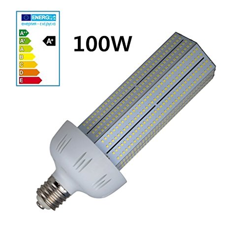 6000k-jour-yxh-100w-e40-led-corn-light-lampe-ac220v-energy-saving-haute-puissance-lumissre-13000lm-c