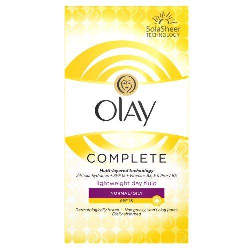 olay-complete-serum-anti-age-du-jour-spf-15-100-ml
