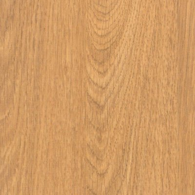 Laminate flooring laminate flooring sale georgia for Laminate flooring sale