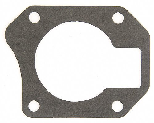 Fel-Pro 61349 Throttle Body Gasket