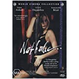 Nathalie... [Australien Import]von &#34;Fanny Ardant&#34;