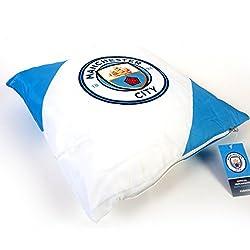 Manchester City F.C. Cushion