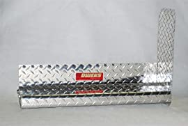 Carro Pacific ClassicPro Series Diamond 2inch Aluminum 04-08 FORD F150 Pickup Light Duty Pickup W/O Flares SuperCrew W/O Flares Running Boards at Sears.com