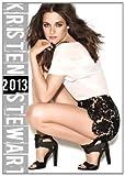 echange, troc Kristen Stewart - Kristen Stewart 2013 Calendar