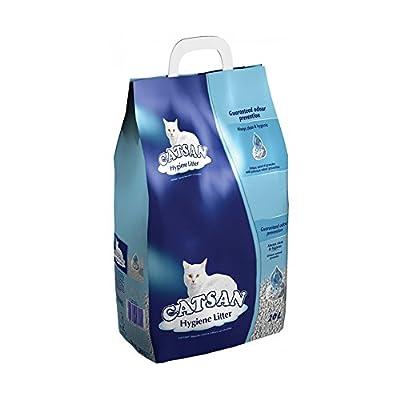 Catsan Hygiene Cat litter 40Ltr
