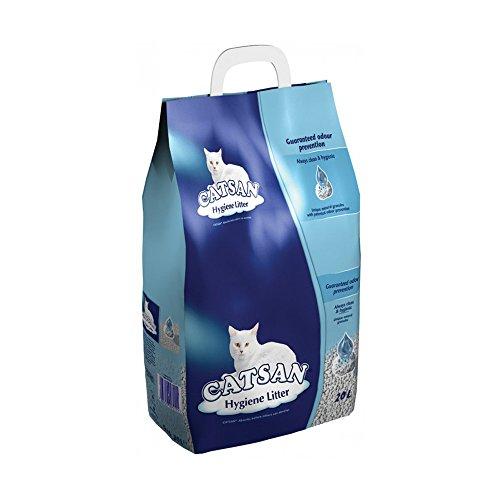 catsan-hygiene-cat-litter-40ltr
