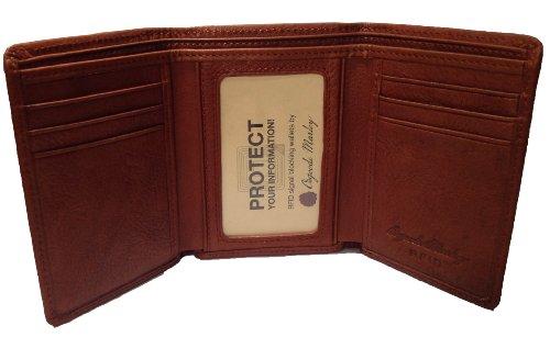 osgoode-marley-cashmere-rfid-blocking-mens-tri-fold-leather-wallet-brandy