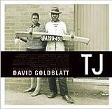 TJ--Johannesburg Photographs 1948-2010 / Double Negative: A Novel (8869652181) by Vladislavic, Ivan