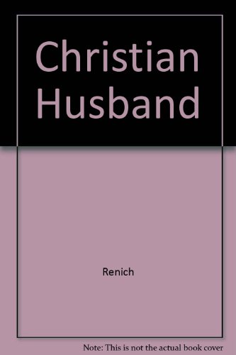 Christian Husband