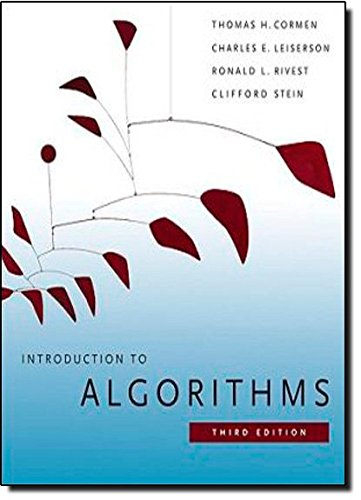 mit opencourseware advanced algorithms Mit ocw mathematics department numerical course listing » mit opencourseware » mathematics advanced algorithms, fall 2001.