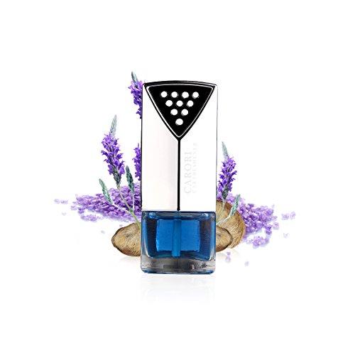 Carori-deodorante-per-auto-Ac-condotto-di-deodorante-per-ambienti-originale-profumo-francese-diffusore-deodorante-per-auto-deodorante-per-ambient-senza-alcohol-6ml-Diamante-C-1324