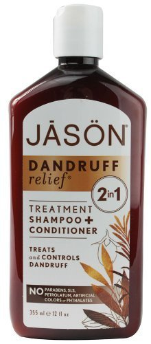 shampoo-und-conditioner-2in1-anti-shuppen-jason-natural-355-ml