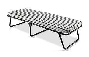 Brandina ikea letto brandina materasso social shopping su - Ikea letto pieghevole ...