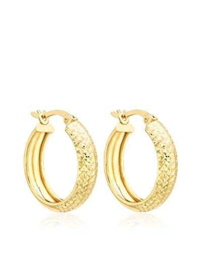 Carissima Gold Ohrringe