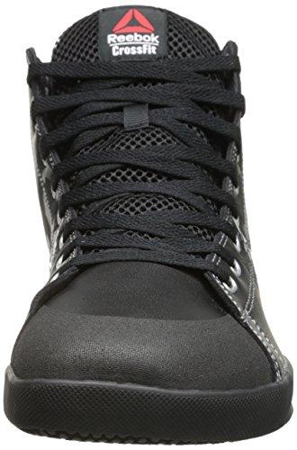 Reebok Crossfit Shoes Womens Amazon Tr