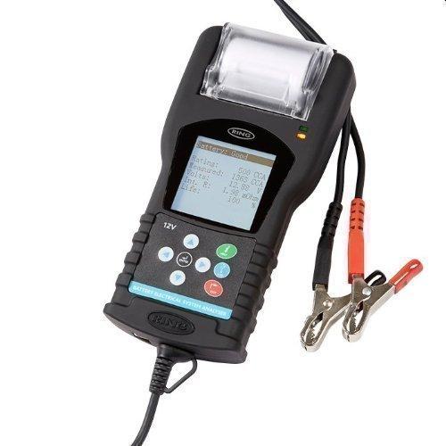 batterie-analysegerat-mit-drucker-12v-von-ring-automotive-rbag700