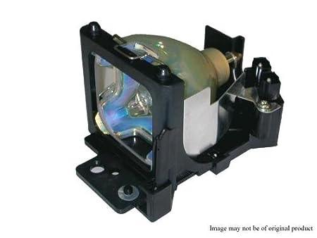 GO lamps gL580 lamp-gO for 60003129. lamp modules pour projecteur nEC x u250-type = nSH. power :  230 watts. life lamp (heures) = 2500. now avec fOC garantie 2 ans.
