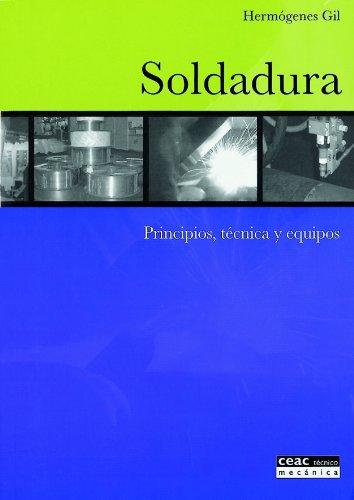 soldadura-principios-tecnica-y-equipos-tecnico