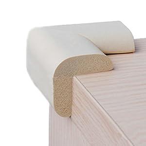 empfehlen facebook twitter pinterest eur 1 94 eur 2 95. Black Bedroom Furniture Sets. Home Design Ideas