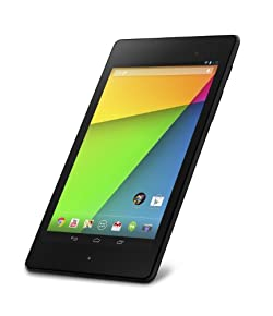 Nexus7オススメのアプリ2&ウィジェット