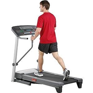 ProForm Crosswalk 590 LT Treadmill