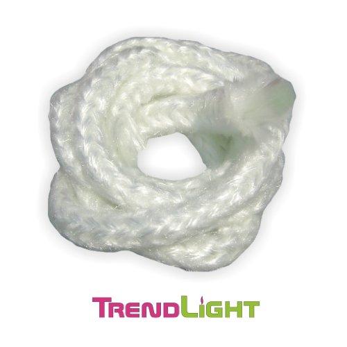 trendlight-860476-meche-pour-lampes-a-huile-dexterieur-ollampendochte-d-8-mm-1-m-ronde-fibre-de-verr
