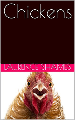 Chickens (Key West Short Stories Book 1) (Chicken West compare prices)