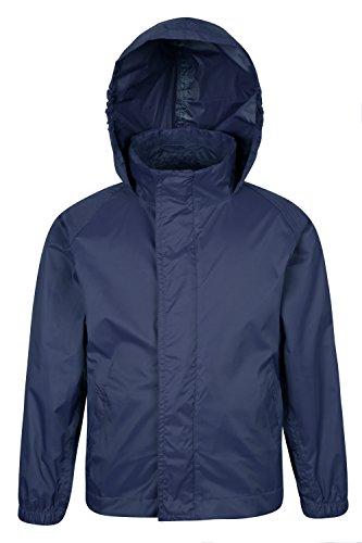 parallel-giacca-impermeabile-kway-bimbo-bambina-bambino-junior-antivento-pioggia-cappuccio-blu-marin