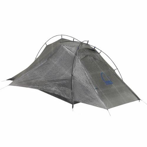 Sierra Designs Mojo UFO Ultralight Backpacking Tent 2-Person  sc 1 st  2 person tents & Sierra Designs Mojo UFO Ultralight Backpacking Tent 2-Person ~ 2 ...