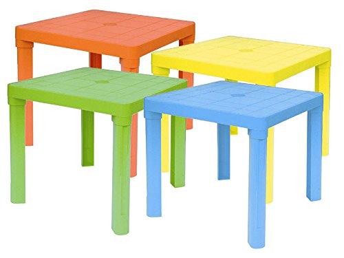 tavolo-baby-lulu-assortimento-in-4-colori-disponibili-giochi-per-bambini