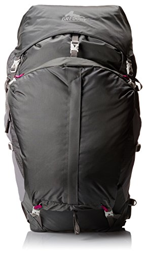 gregory-mountain-products-j-63-backpack-fog-gray-medium
