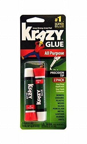 krazy-glue-kg517-all-purpose-krazy-glue-22-gram-by-krazy-glue