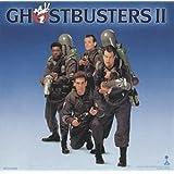 Ghostbusters II [US-Import]