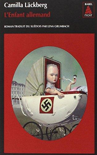 [L'] Enfant allemand