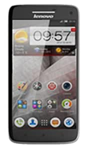 Lenovo Vibe X S960  Silver, 16  GB  available at Amazon for Rs.17000