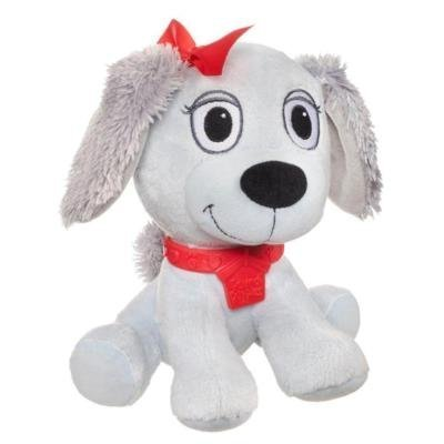 pound-puppies-mini-plush-rebound-mcleish-by-hasbro-english-manual