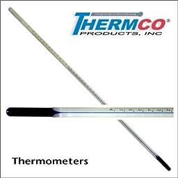 Thermco - ACC012CBLS - -20/102C X 0.2C BLUE SPIRIT (Each)