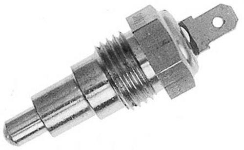 Fuel Parts RFS3106 Temperatur-Sensor (Kuhler und Luft)