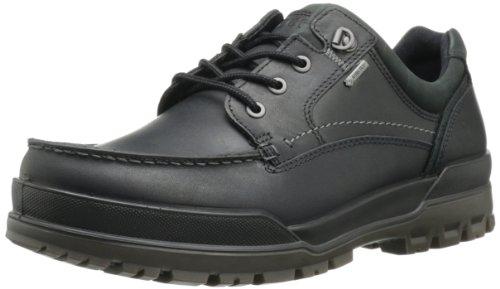 ecco-track-6-zapatos-de-cordones-para-hombre-color-negro-53859-talla-41