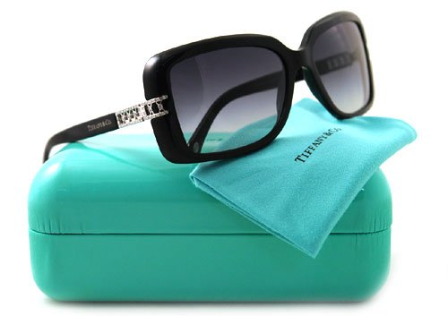 TIFFANY 4025B color 80013C Sunglasses